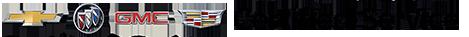 certifiedservicenow.com main logo, homepage link